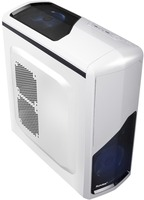Full Tower ATX Computer Gaming Case, PC Chassis FOB Price