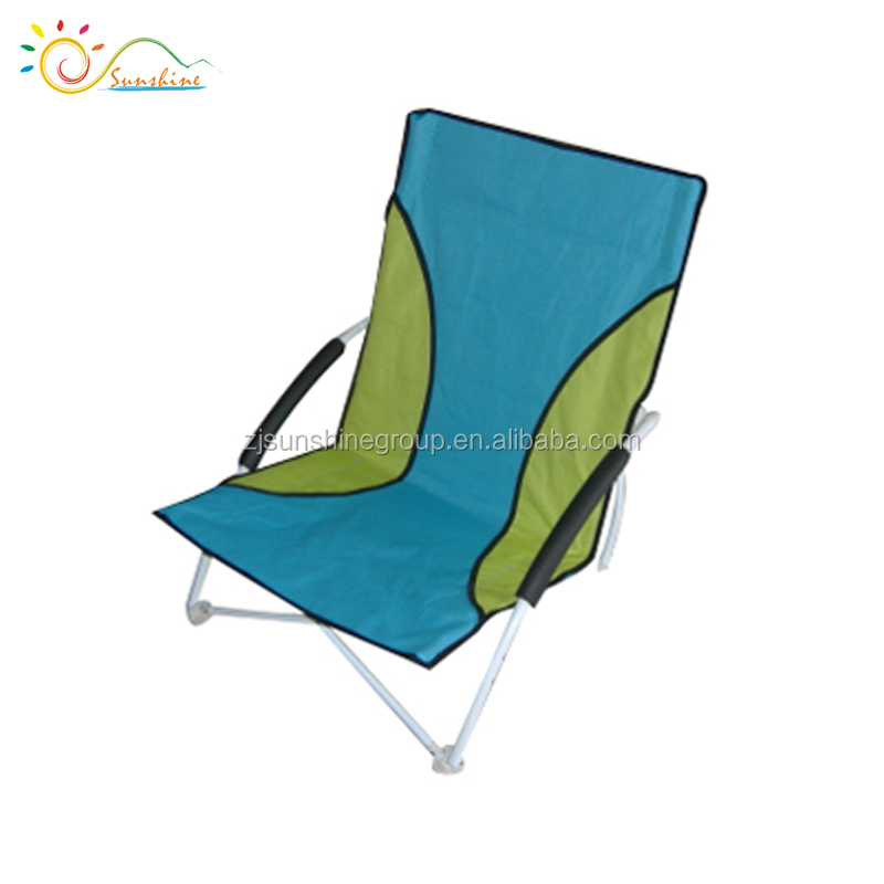 Beach Chair For And Kmart
