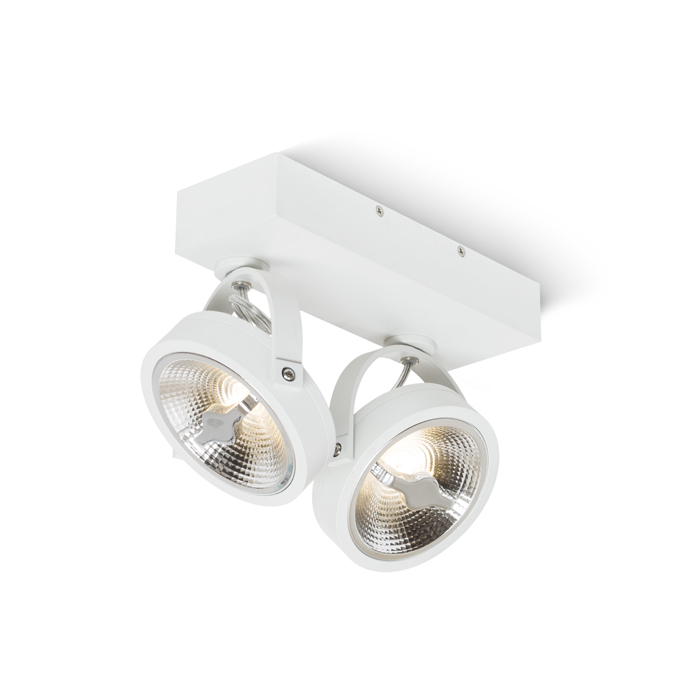 10W COB narrow beam dimmable surface LED <strong>spotlight</strong> price
