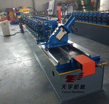 profile drawing machinery metal c25 glazed tile roll forming machine china
