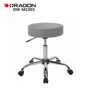 DW-MC003 Hospital doctor surgeon chair