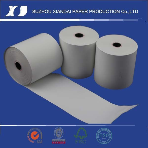 Buy Cheap China roll offset printing paper Products, Find