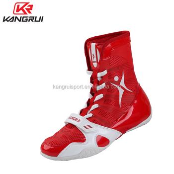 Professionelle Boxen Schuhe Buy Professionelle Boxen Schuhe,Boxen Schuhe,Boxen Schuhe Für Männer Product on