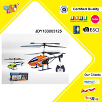 2015 New Toys 3.5 CH RC Helicopter Price with Gyro