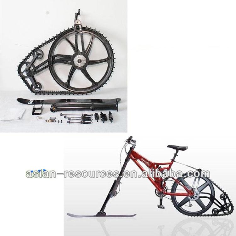 Ski Bike For Sale >> Mass Supply Water Ski Bikes Ski Bike For Sale Buy Ski Bikes For Sale Ski Bike Water Ski Bik Product On Alibaba Com