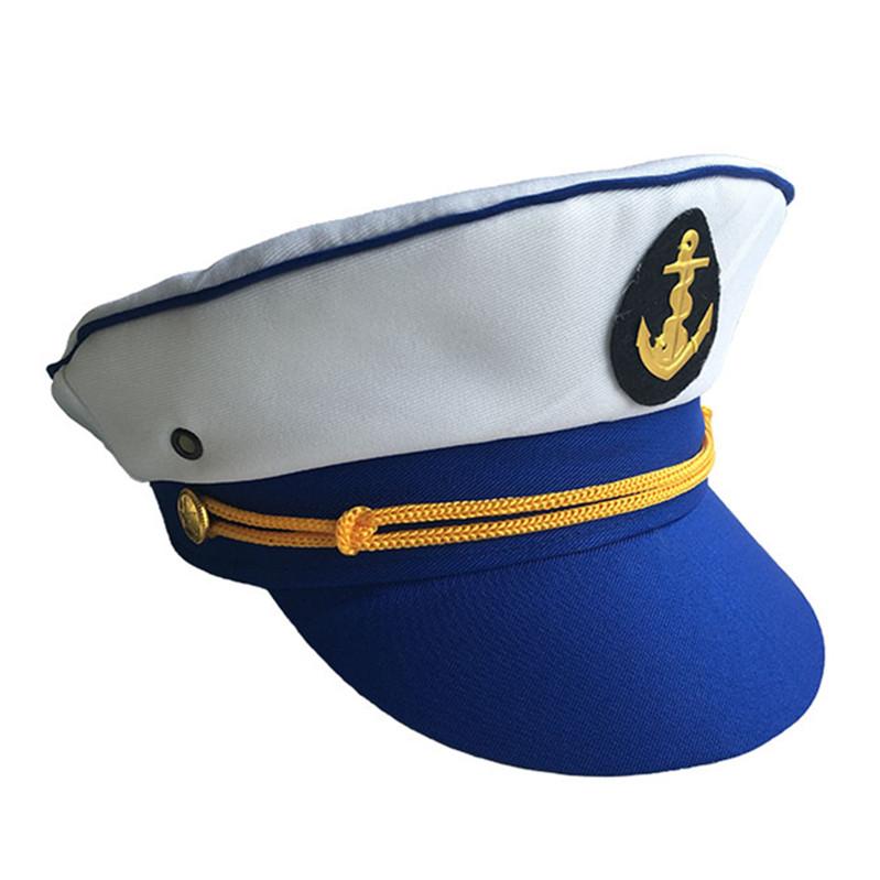 вид лет шляпа моряка картинки возглавит проектный офис