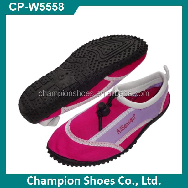 c9f206f32ac4 Cari Kualitas tinggi Sepatu Juara Pria Produsen dan Sepatu Juara Pria di  Alibaba.com