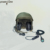 CVC helmet liner military headset for armored vehicles army