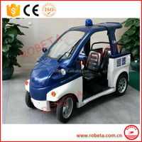 Electirc automobile / electric car price /used car prices for cars