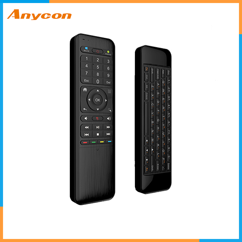 High quality smart TV rca universal remote control