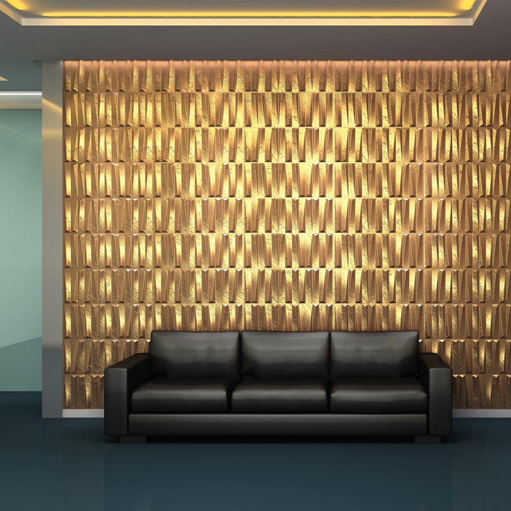 Fiberglass 3d Wall Art Panel, Fiberglass 3d Wall Art Panel Suppliers ...