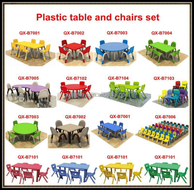 Cheap Kids Plastic Tables And Chairs Cheap Kids Plastic Tables