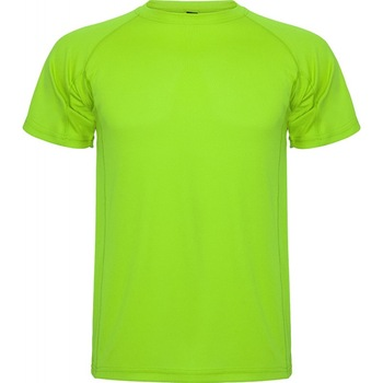 Dri Fit Shirt No Brand Clothing Wholesale Sports Apparel
