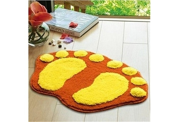 Cheap Kitchen Color Woven Rug