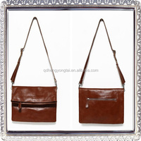 Italian high quality shoes and handbag set made by real leather or PU for women and men leather PU bags