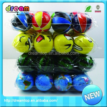 2015 factory customized promotional small ping pong ball for Small ping pong balls
