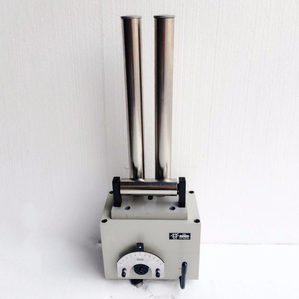 Cable Wire Scrap Stripper Of Electric Cable, Cable Wire Scrap ...