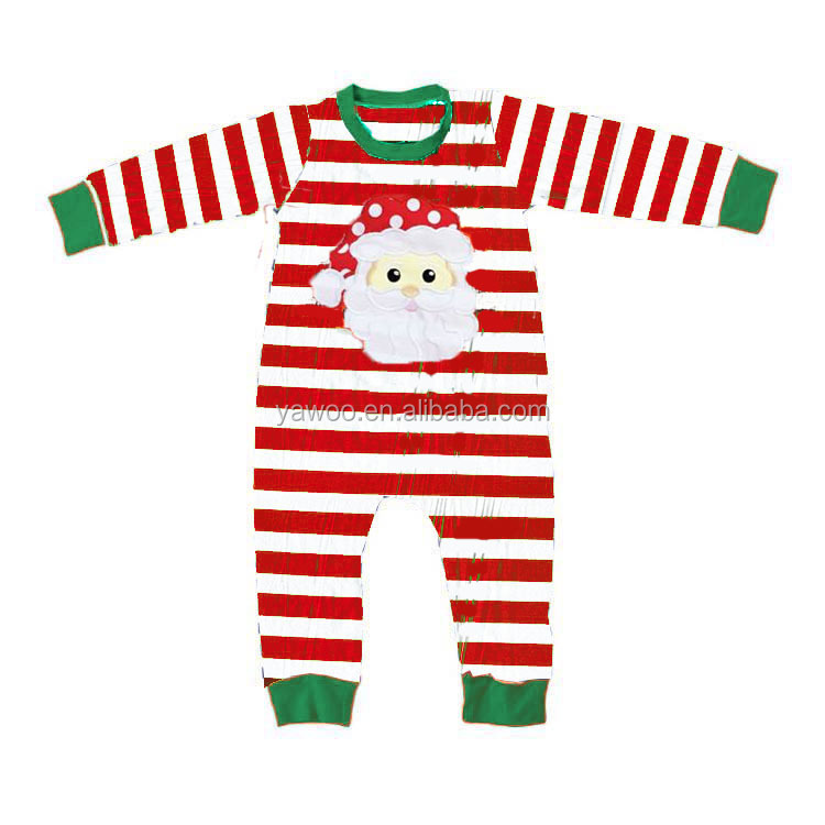 e355df4d67f7 2017 Yawoo Newborn Girl Clothes Romper Design Baby Clothes Stores ...