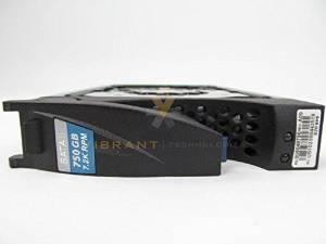 118032578-A04 - EMC 118032578-A04 750GB SATA 7200RPM
