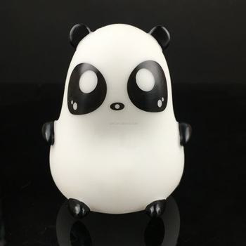 Promotional Custom Piggy Bank Money Tin Can Coin Bank