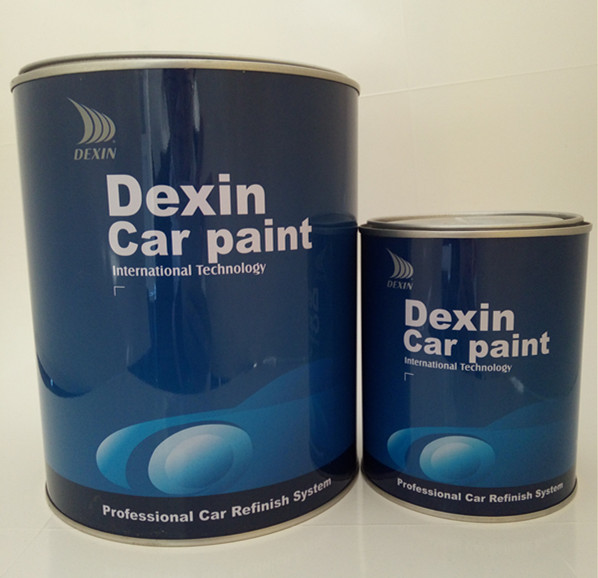 Car Paint Prices >> China Factory 2k Car Paint Price Buy Car Paint Price 2k Car Paint Price China Factory 2k Car Paint Price Product On Alibaba Com