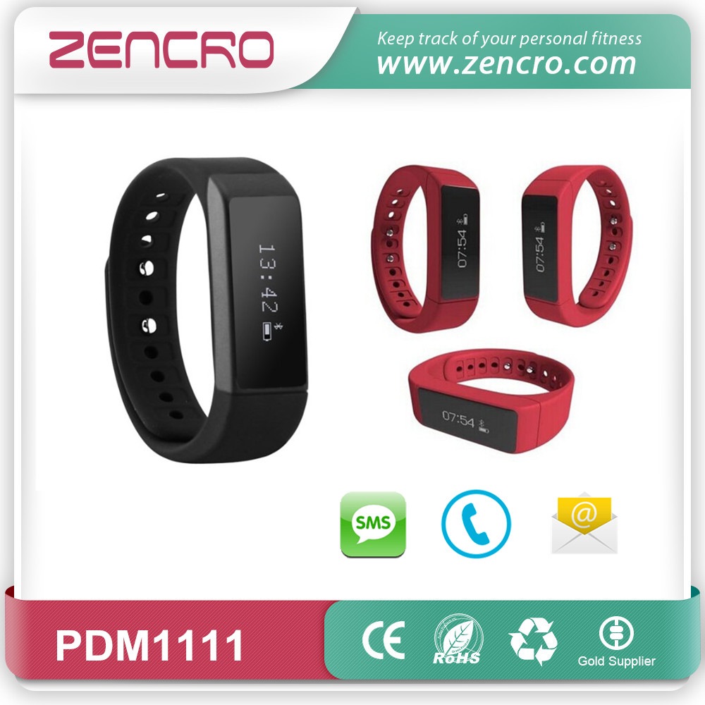 Wearable device bluetooth smart bracelet IP67 waterproof call and message remind activity tracker smart wristband watch