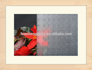Hot sale Quility Different Figures 4/5/6mm Patterned Glass ForHome Decoration With ISO9001/CCC/CE