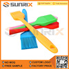 Durable Silicone Rubber Pastry Basting Brush