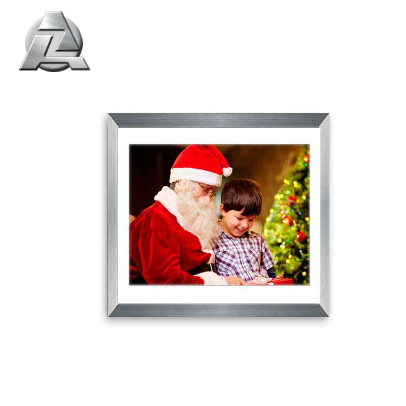Venta al por mayor fotos grandes de navidad-Compre online los ...