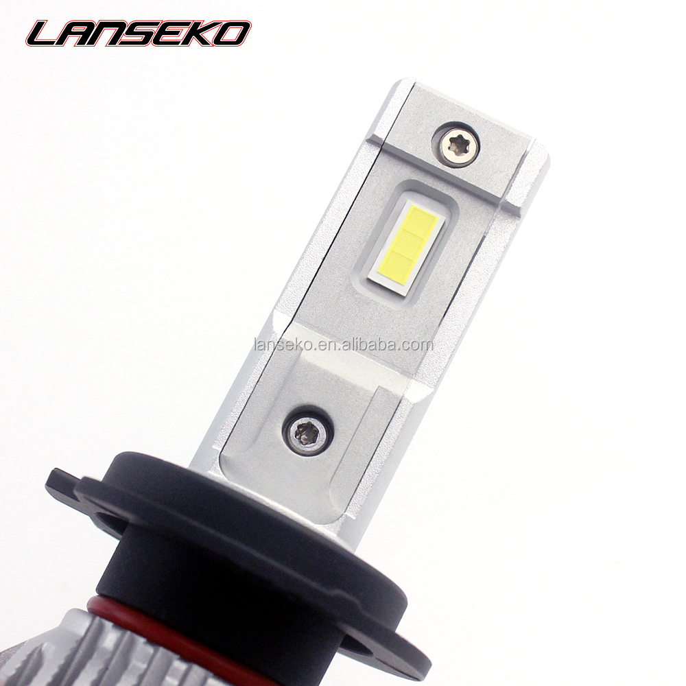 Hottest!! X9 led motorcycle headlight H1 H3 H4 H7 H8 H9 H11 9004 9005 9006 9007 45W 10000LM led headlight for cars