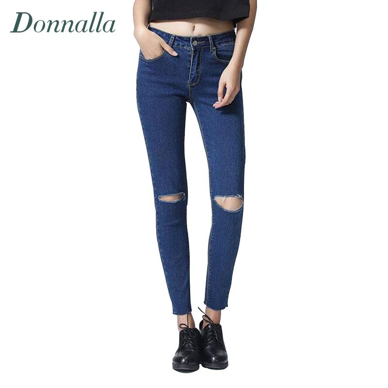 Buy the latest pencil jeans cheap shop fashion style with free shipping, and check out our daily updated new arrival pencil jeans at qrqceh.tk