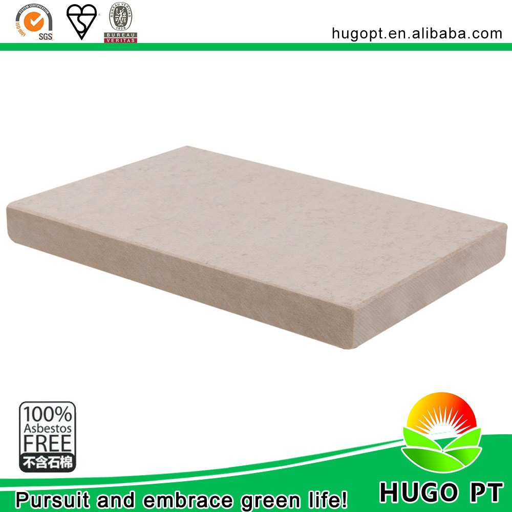 Fire Resistant Heat Insulation Brick Manufactured Home Wall Panels