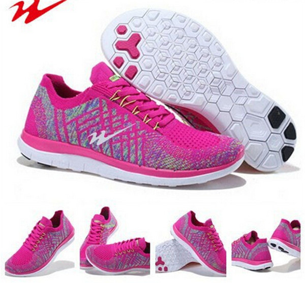 42f2a2784031 Get Quotations · 2015 new top quality women s 4.0 flyknit running shoes  cheap female sport shoes on sale chaussure