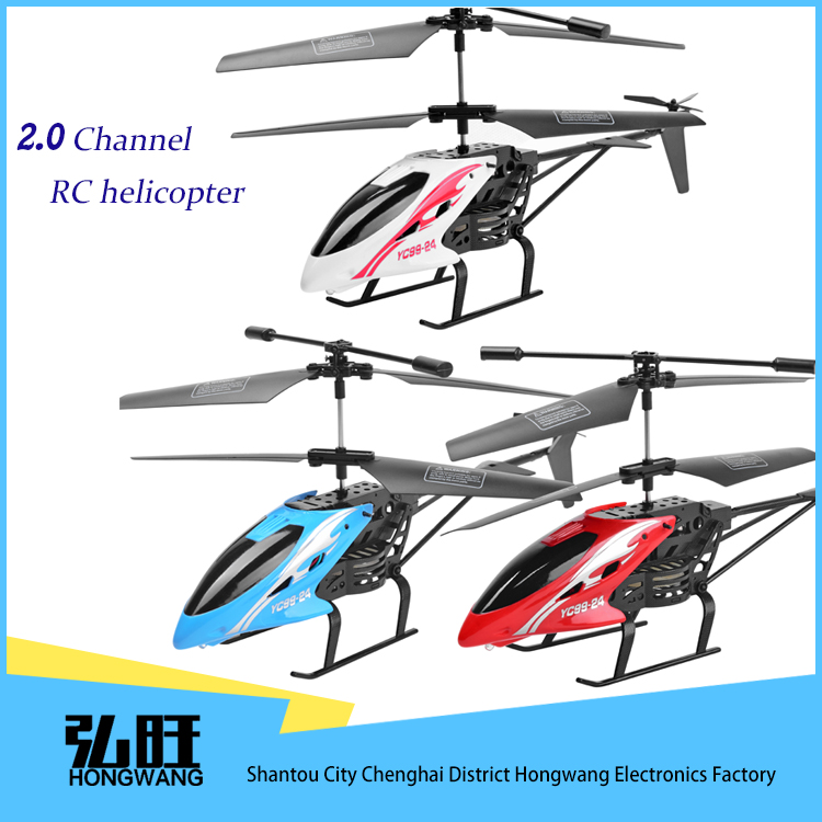 Popular Mini rc helicopter/rc helicopter large