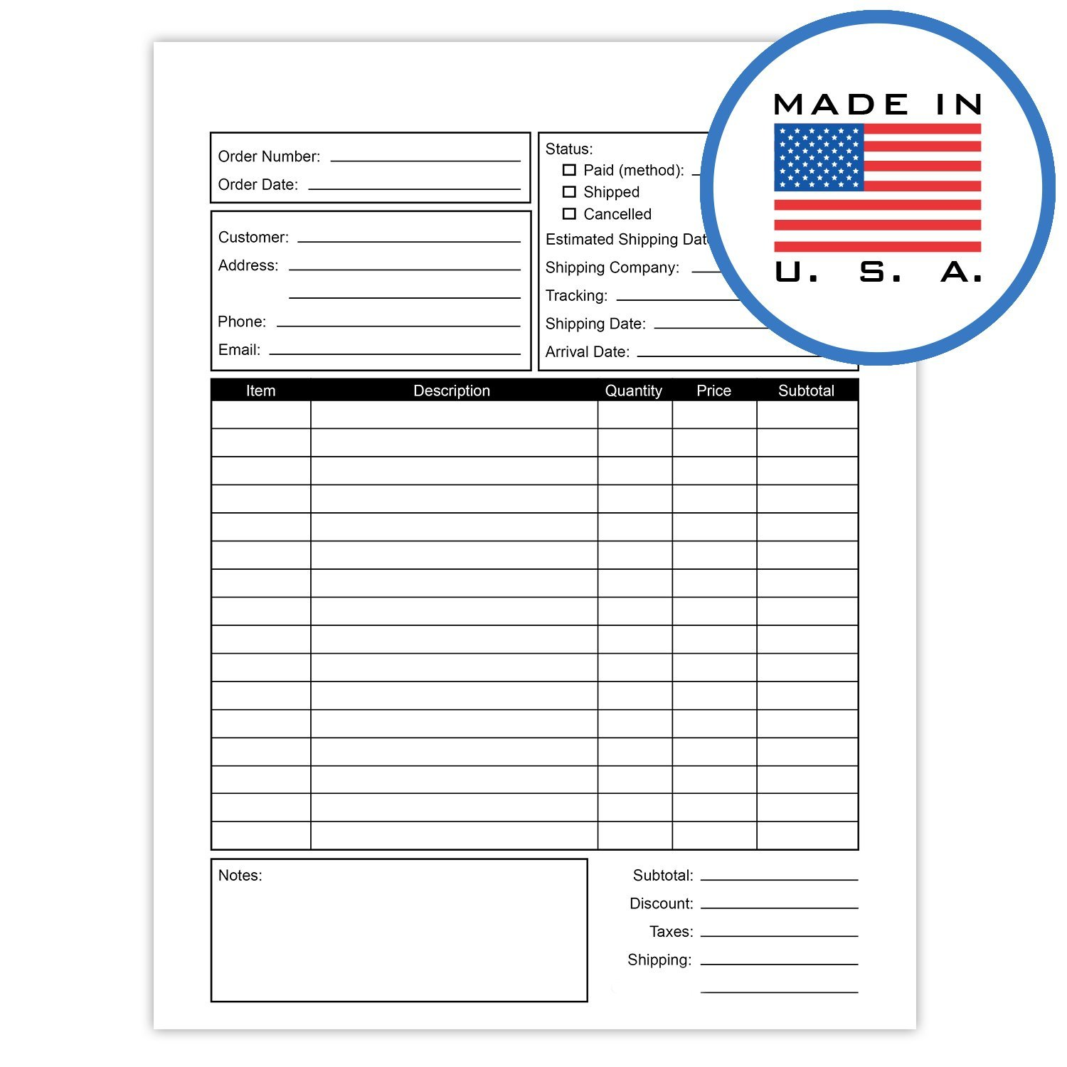 Cheap Invoice Form Printing Find Invoice Form Printing Deals On - Invoice x
