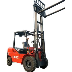 d9c741ebfc9e Cpc 30 Forklift, Cpc 30 Forklift Suppliers and Manufacturers at Alibaba.com