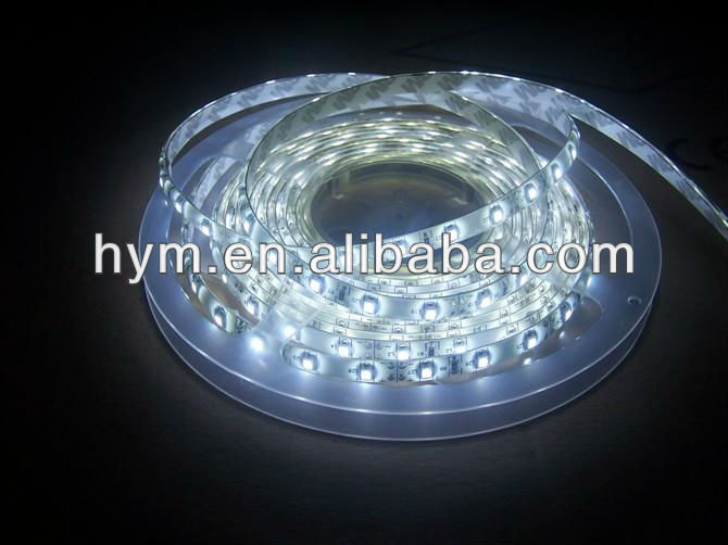 Kualitas Super Tinggi Flexible LED Strip Light