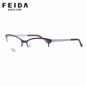 1b54296d342 J1744qg Most Popular 2018 Eyeglasses Frame
