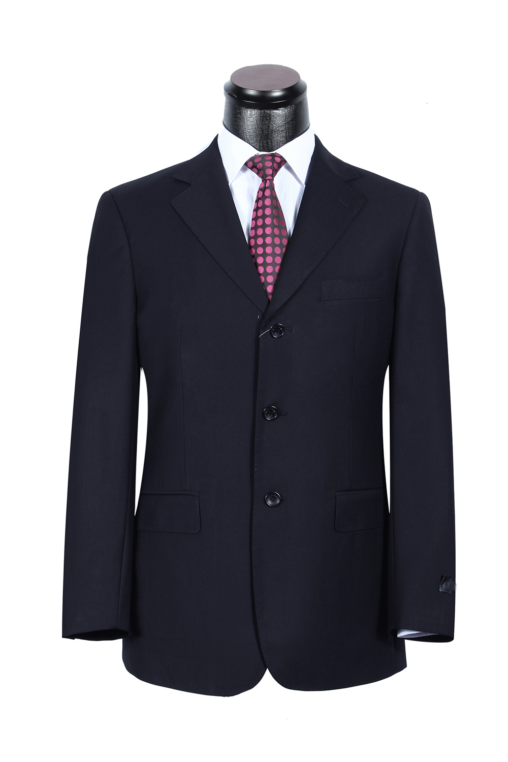 Cheap Expensive Suit Brands, find Expensive Suit Brands deals on ...