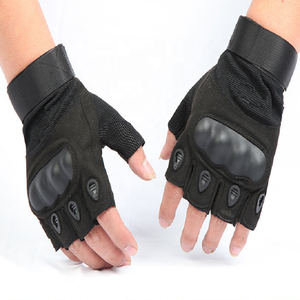 Wholesale Outdoor Sports Protection Racing Motorbike Motocross Glove