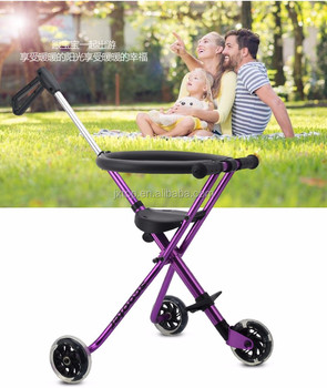 Wholesale free shipping promotional products china baby star stroller from alibaba trusted factory suppliers