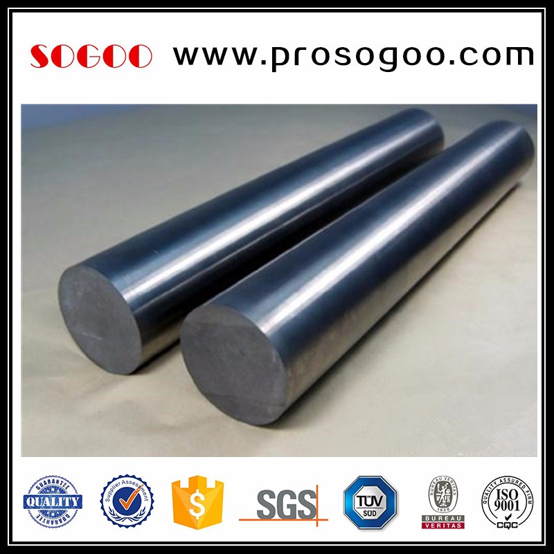 Do you wanna inconel 601 price per kg