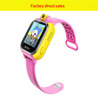 Online Shopping Cheap Silicone Watch Strap Candy Colors Kids Wrist Watches