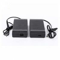 110v 220v high efficiency ac 12v 20a dc power supply units for caravans
