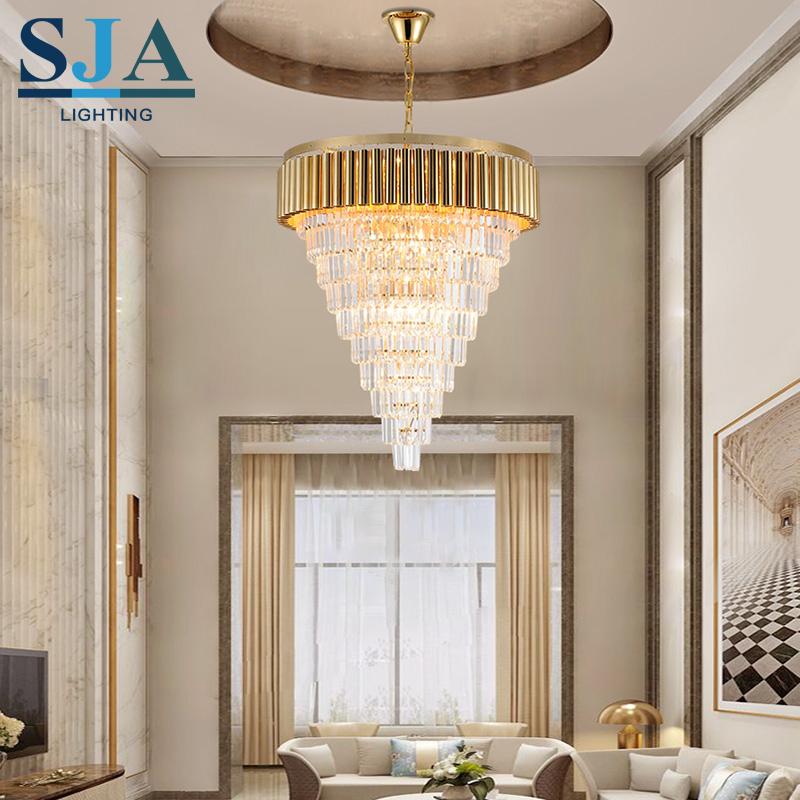 Venta al por mayor lamparas comedor diseño-Compre online los mejores ...