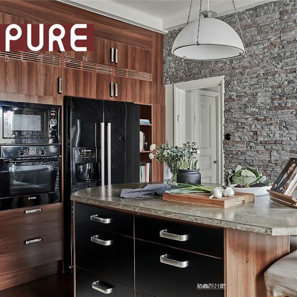 Venta al por mayor programas diseños de cocinas-Compre ...