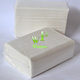 c fold paper towel, kitchen tissue roll
