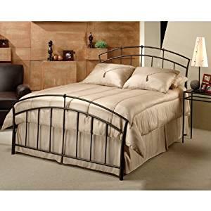 Hillsdale Furniture Vancouver Headboard