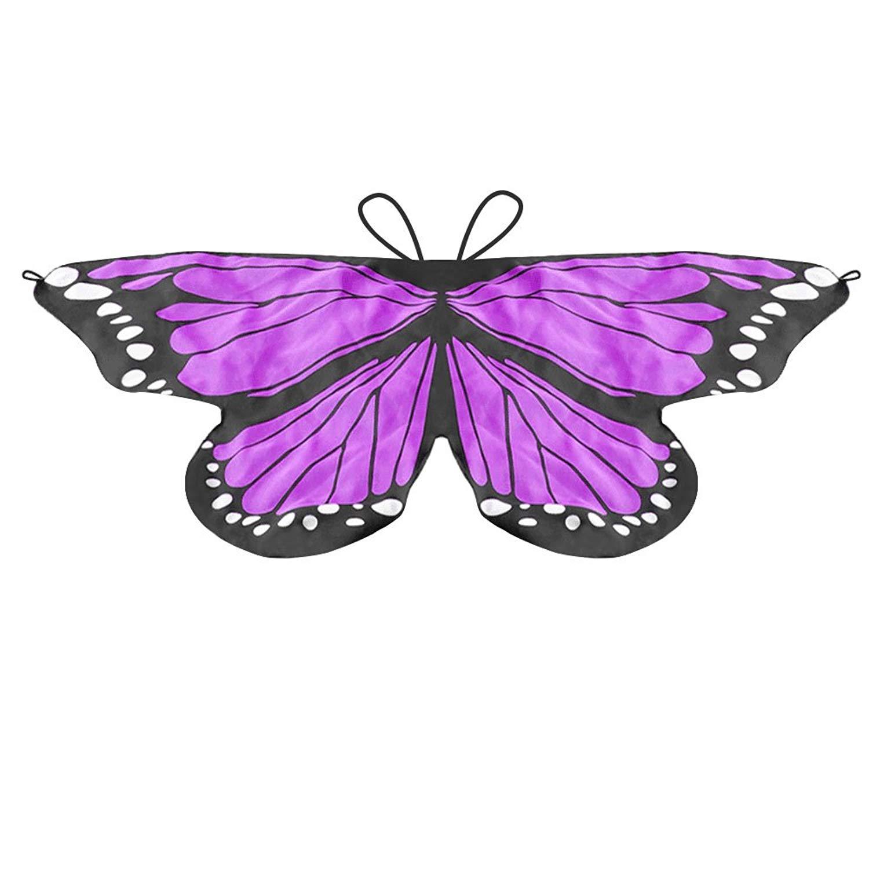707198f9654f7 Cheap Monarch Butterfly Dress, find Monarch Butterfly Dress deals on ...