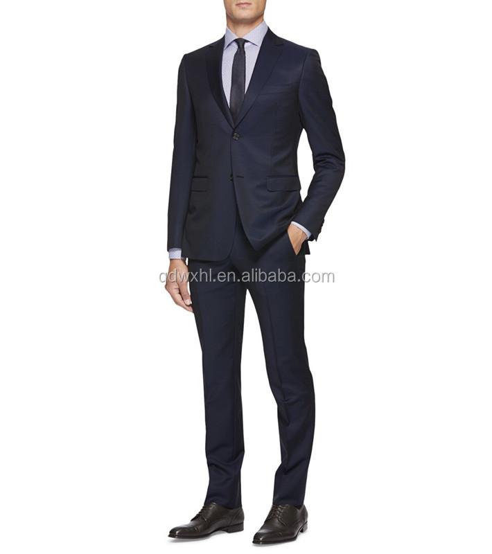 New Pant Coat Design Photo Punjabi Suits Tuxedo Blazers For Men ...